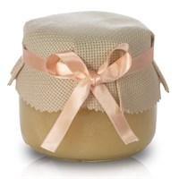 Подарочная баночка мёда